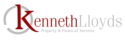 Kenneth Lloyds E1 Ltd - Estate Agent